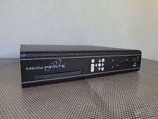 MediaPointe DMR HD Digital Media Recorder 40-3204-01 DVR RackMount (No OS)