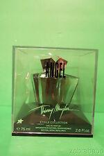 Thierry Mugler Angel Etoile Collection Perfume EDP 2.6 oz NIB