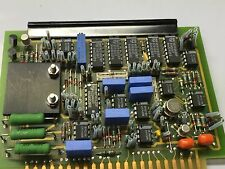 Philips Board Model 4522 107 7046 Ready For Installation