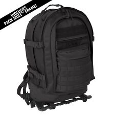 Sand Piper Of California Three Day Elite (Pack Mule™ Set) - Black
