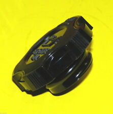 Öleinfülldeckel Suzuki Samurai Schraub-Öldeckel Schraubverschluß Öldeckel