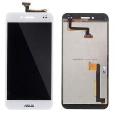 PANTALLA LCD + TACTIL DIGITALIZADOR ASUS PADFONE S PF500KL BLANCO
