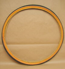 Vtg NOS IRC Sports Touring Tire 26 x 1 3/8 Bicycle Wheel Fits S5 S6 Tubular Rim