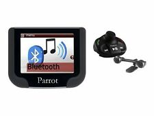 Parrot MKI9200 Bluetooth FSE mit LCD Display