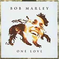 Bob Marley & the Wailers - One Love - 18 titres -