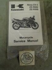 bmw k75c k75s k75t 740cc workshop repair manual download 1985 onwards
