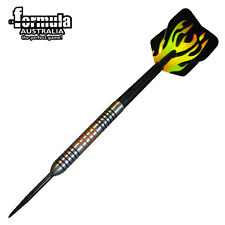 Formula 21g Professional Quality Competition Darts 90% Tungsten EXPRESS SHIPPING