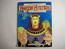 MARTIN MYSTERE BONELLI 79 a  -  ( cc18-6)