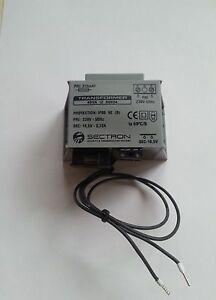 Power Supply Transformer 16V/45VA