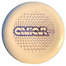 Rare 2 Ring San Marino Classic Aviar 175 Innova Disc Golf OOP 8/10 Anthon No Ink