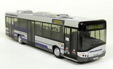 VK Modelle 1/87 HO Scale - Solaris Otztaler Solden Model Bus