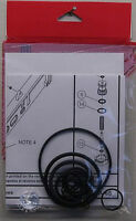 BEA 14//50-800  O-Ring Kit KTBE145