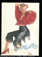 Kylie Minogue TOP AK 80er Jahre +29539 D