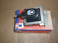 Vauxhall Astra 1.3 & 1.6 Dry Type Ignition Coil XIC8063