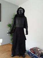 "Star Wars Large Kylo Ren Figure 31"" 2015 Jakks"