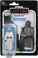 Star Wars The Vintage Collection Luke Skywalker 3.75-inch Figure