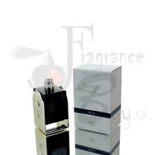 TSTR - Hermes Voyage Pure Parfum M 100ml TSTR