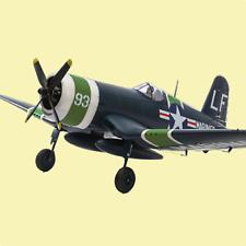 Electric RC Aeroplane Models