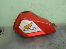 Tanque De Combustible Honda MTX 50