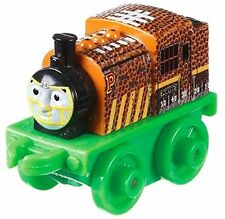 Sports Porter Mini Thomas & Friends MINIS 2016/3 Blind Bag #53 Single Train NEW