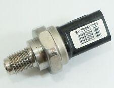 RENAULT CLIO GRAND SCENIC MEGANE MK2/3 1.5 DCI FUEL PRAIL RESSURE SENSOR Genuine