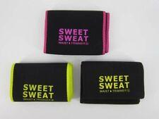 Fitness Waist Support Protector Belt Premium Trimmer Wrap Weight Loss Sweat Gym