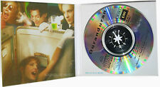 "DURAN DURAN CD All She Wants Is / Skin Trade -Parisian / Medley UK 3"" Rare MINT"