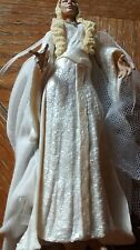 lord of the rings galadriel action figure