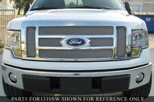 Grille-XL GRILLCRAFT FOR1356SW