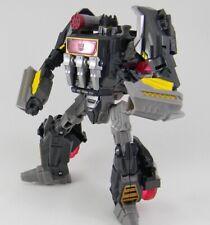 Transformers Generations Fall of Cybertron SOUNDBLASTER Foc Voyager