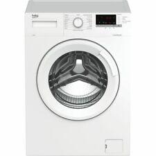 Beko WML81633NP1 Waschmaschine 1600 U/Min 8 kg 600 Weiß Neu
