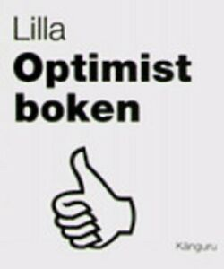 Lilla optimistboken - 2005 - (Mini Book)
