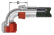 Fuel Hose AEROQUIP FCA1220