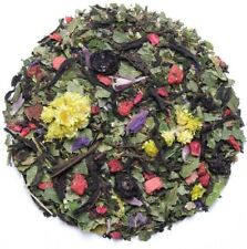 Ivan tea tisane with forest berries 3.5Oz/100gr pack free shipping