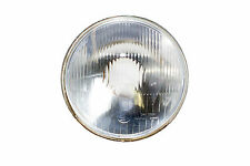 Simson S51 Elektronik  8706.20/3 Reflektor Streuscheibe Streuglas ORIGINAL GDR