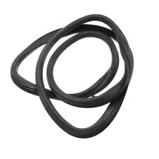 For Porsche 911 Carrera Coupe Rear Windshield Seal OEM 911-545-225-00