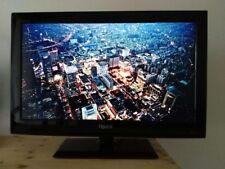 TVQBell 32 POLLICI FULL HD 1080p 60hz