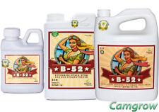 Advanced Nutrients B-52 - Vitamin B Booster For Growth & Flower Enhancer