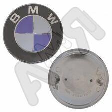 FREGIO POSTERIORE PER BMW SERIE 3 COMPACT 2001>2005-DIMEN. 7,8 cm-COD.0040757219