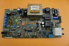 HEATLINE COMPACT S24 & S30 BOILER PCB 3001060232 WAS 3003200010