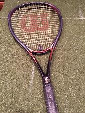 Wilson sledge Hammer 2.8 Tennis Racquet