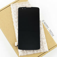 Touch Screen Digitizer LCD Display Assembly For LG K8 Phoenix 2 K371 K373 US375