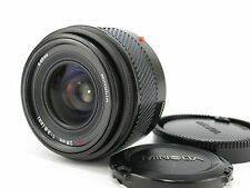 [Exc+]MINOLTA AF 28mm f2.8 wide angle lens A-Mount Sony Alpha f/s from japan