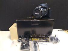 Nikon COOLPIX P950 - Open Box / New *****