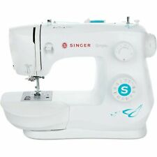 New ListingNew Singer 3337 Simple 29-stitch Heavy Duty Home Sewing Machine Ships Fast Free