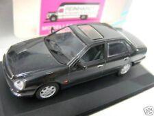 1/43 Minichamps Ford Scorpio Limousine 1995 schwarz