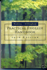 Practical English Handbook - 10th Edition [PAPERBACK]