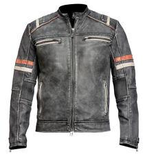 Vêtements autres vestes/blousons pour homme