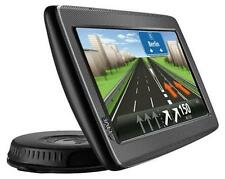 TomTom GO 820 Live Europe 45 Countries XL GPS with IQ Routes fahrspurassi
