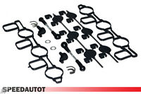 2 x SAUGROHR REPARATURSATZ Audi Q7 A4 A6 A5 2.7 3.0 TDI 059129711CG